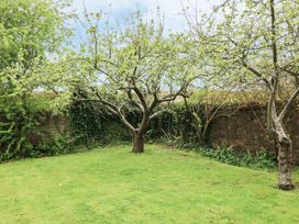 The Cider Loft - Herefordshire - 937759 - thumbnail photo 21