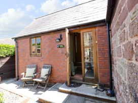 The Cider Loft - Herefordshire - 937759 - thumbnail photo 1