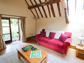 The Cider Loft - Herefordshire - 937759 - thumbnail photo 3