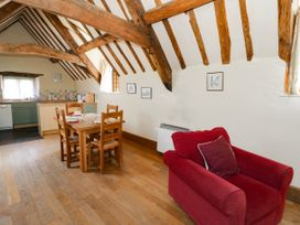 The Cider Loft - Herefordshire - 937759 - thumbnail photo 4