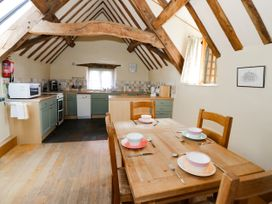 The Cider Loft - Herefordshire - 937759 - thumbnail photo 5