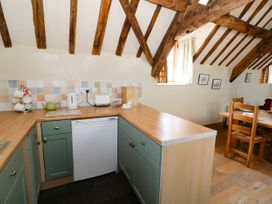 The Cider Loft - Herefordshire - 937759 - thumbnail photo 7