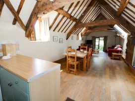 The Cider Loft - Herefordshire - 937759 - thumbnail photo 8