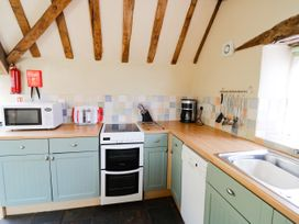 The Cider Loft - Herefordshire - 937759 - thumbnail photo 9
