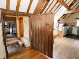 The Cider Loft - Herefordshire - 937759 - thumbnail photo 10
