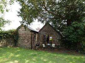 The Cider Loft - Herefordshire - 937759 - thumbnail photo 16