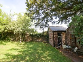 The Cider Loft - Herefordshire - 937759 - thumbnail photo 17
