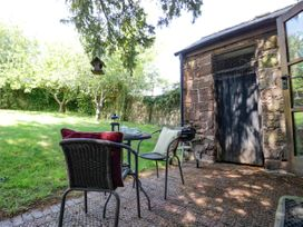 The Cider Loft - Herefordshire - 937759 - thumbnail photo 18