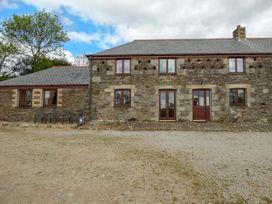 Galowras Cottage - Cornwall - 937770 - thumbnail photo 1