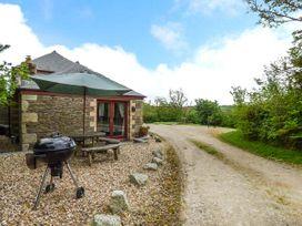 Galowras Cottage - Cornwall - 937770 - thumbnail photo 13