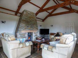 Galowras Cottage - Cornwall - 937770 - thumbnail photo 4