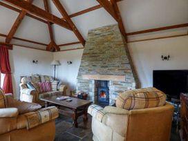 Galowras Cottage - Cornwall - 937770 - thumbnail photo 3