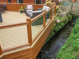 8 Waterside Wood - Lake District - 937796 - thumbnail photo 18