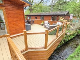 8 Waterside Wood - Lake District - 937796 - thumbnail photo 19