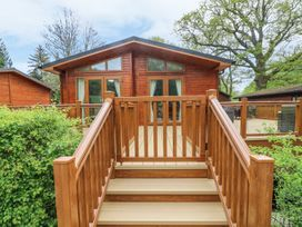 8 Waterside Wood - Lake District - 937796 - thumbnail photo 1