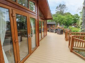 8 Waterside Wood - Lake District - 937796 - thumbnail photo 2