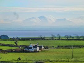 Simmer Dim - Scottish Lowlands - 937831 - thumbnail photo 21