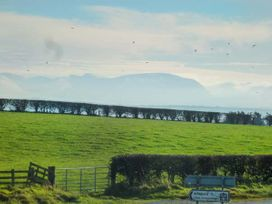 Simmer Dim - Scottish Lowlands - 937831 - thumbnail photo 22