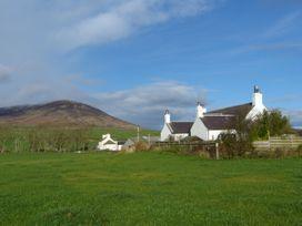 Simmer Dim - Scottish Lowlands - 937831 - thumbnail photo 23