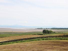 Simmer Dim - Scottish Lowlands - 937831 - thumbnail photo 31