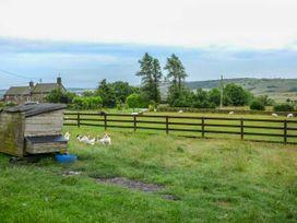 Lark's Rise Cottage - Peak District - 937834 - thumbnail photo 10