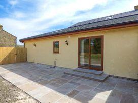 1 bedroom Cottage for rent in Garstang