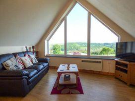 Treview - Cornwall - 937854 - thumbnail photo 6
