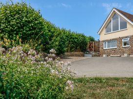 Treview - Cornwall - 937854 - thumbnail photo 1