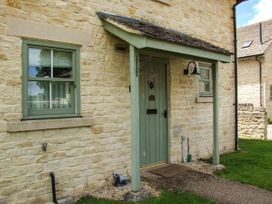 Badger's Lodge - Cotswolds - 937915 - thumbnail photo 16