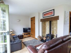 Badger's Lodge - Cotswolds - 937915 - thumbnail photo 3