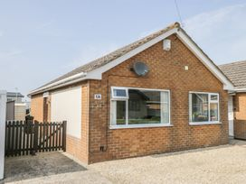 2 bedroom Cottage for rent in Mablethorpe