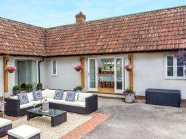 The Farm House - Somerset & Wiltshire - 937996 - thumbnail photo 3