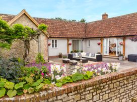 The Farm House - Somerset & Wiltshire - 937996 - thumbnail photo 4