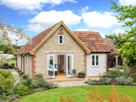The Farm House - Somerset & Wiltshire - 937996 - thumbnail photo 7