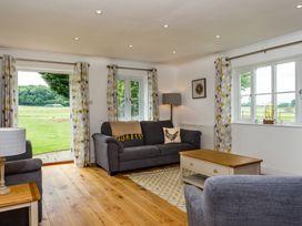 The Farm House - Somerset & Wiltshire - 937996 - thumbnail photo 8