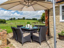 The Farm House - Somerset & Wiltshire - 937996 - thumbnail photo 21
