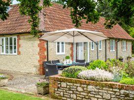 The Farm House - Somerset & Wiltshire - 937996 - thumbnail photo 22