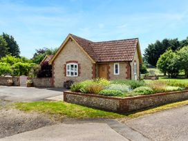 The Farm House - Somerset & Wiltshire - 937996 - thumbnail photo 24