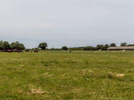The Farm House - Somerset & Wiltshire - 937996 - thumbnail photo 26