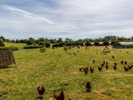 The Farm House - Somerset & Wiltshire - 937996 - thumbnail photo 28