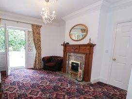 Granville Lodge - Whitby & North Yorkshire - 938012 - thumbnail photo 3