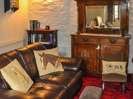 The Old Inn Cottage Exmoor - Somerset & Wiltshire - 938023 - thumbnail photo 3