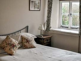 The Old Inn Cottage Exmoor - Somerset & Wiltshire - 938023 - thumbnail photo 5