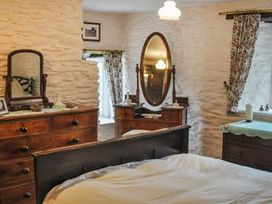 The Old Inn Cottage Exmoor - Somerset & Wiltshire - 938023 - thumbnail photo 6