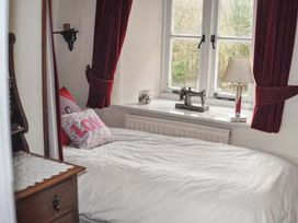 The Old Inn Cottage Exmoor - Somerset & Wiltshire - 938023 - thumbnail photo 7