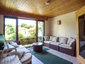 Medlar Tree Cottage - Cornwall - 938028 - thumbnail photo 5