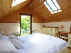 Medlar Tree Cottage - Cornwall - 938028 - thumbnail photo 11