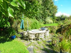 Medlar Tree Cottage - Cornwall - 938028 - thumbnail photo 21