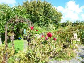 Medlar Tree Cottage - Cornwall - 938028 - thumbnail photo 23
