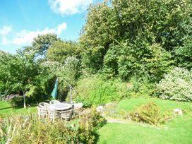 Medlar Tree Cottage - Cornwall - 938028 - thumbnail photo 24